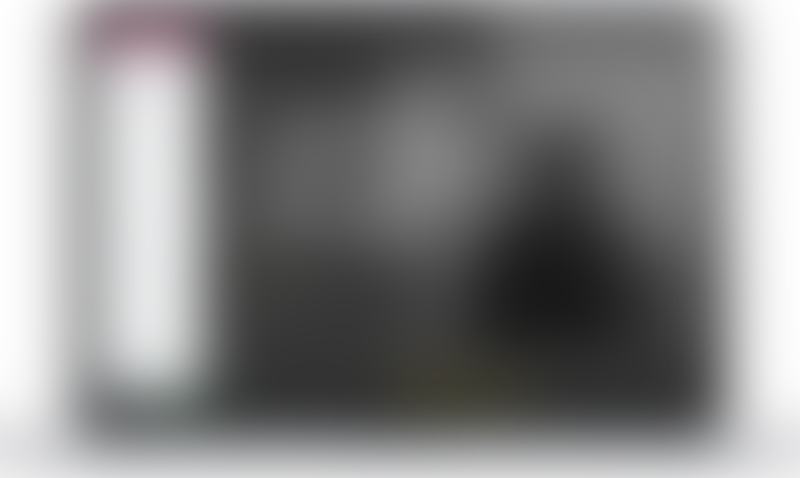 elementor-mockup-MacBook-small.png